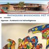 Website – het Veldhuis