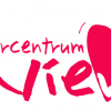 Logo – Kindercentrum Vieve