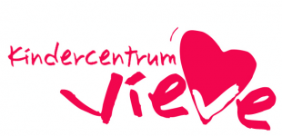 Logo – Kindercentrum Vieve